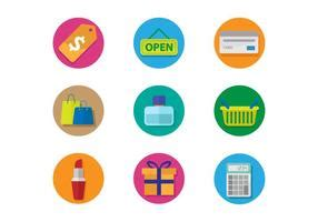 Visual Merchandiser Job Description for Resume